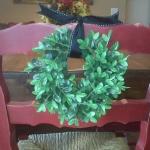 christmas-chair-decoration25.jpg