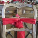 christmas-chair-decoration11.jpg