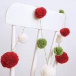 christmas-chair-decoration12.jpg