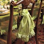 christmas-chair-decoration7.jpg