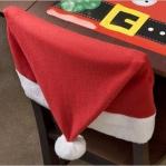 christmas-chair-decoration8.jpg
