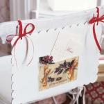 christmas-chair-decoration9.jpg