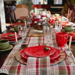 christmas-country-charm-table-setting-2-ways1-1