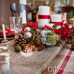 christmas-country-charm-table-setting-2-ways1-12