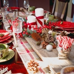 christmas-country-charm-table-setting-2-ways1-4