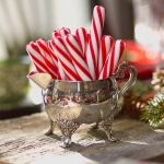 christmas-country-charm-table-setting-2-ways1-7