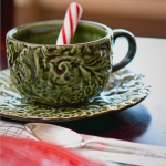 christmas-country-charm-table-setting-2-ways1-8