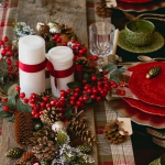 christmas-country-charm-table-setting-2-ways1-9