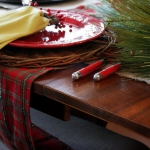 christmas-country-charm-table-setting-2-ways2-11