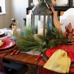 christmas-country-charm-table-setting-2-ways2-5