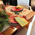 christmas-country-charm-table-setting-2-ways2-7
