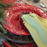 christmas-country-charm-table-setting-2-ways2-9