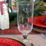 christmas-country-charm-table-setting-2-ways2-13