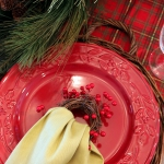 christmas-country-charm-table-setting-2-ways2-14