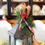 christmas-country-charm-table-setting-2-ways2-20