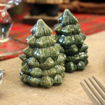 christmas-country-charm-table-setting-2-ways2-22