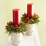 christmas-cranberry-and-red-berries-candles-decorating2-1.jpg