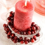 christmas-cranberry-and-red-berries-candles-decorating2-11.jpg