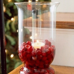 christmas-cranberry-and-red-berries-candles-decorating2-7.jpg