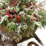 christmas-cranberry-and-red-berries-decorating-combo1-1.jpg