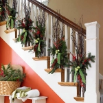 christmas-cranberry-and-red-berries-decorating-combo1-2-1.jpg