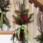 christmas-cranberry-and-red-berries-decorating-combo1-2-2.jpg