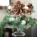 christmas-cranberry-and-red-berries-decorating-combo1-3.jpg