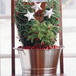 christmas-cranberry-and-red-berries-decorating-combo1-5.jpg