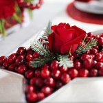 christmas-cranberry-and-red-berries-decorating-combo2-2.jpg