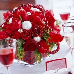 christmas-cranberry-and-red-berries-decorating-combo2-5.jpg