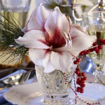christmas-cranberry-and-red-berries-decorating-combo2-8.jpg