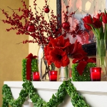 christmas-cranberry-and-red-berries-decorating-combo3-2.jpg