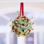 christmas-cranberry-and-red-berries-decorating-combo4-3.jpg