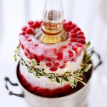 christmas-cranberry-and-red-berries-decorating-misc1-3.jpg
