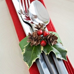 christmas-cranberry-and-red-berries-decorating-misc2-1.jpg