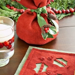 christmas-cranberry-and-red-berries-decorating-misc2-3.jpg