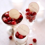christmas-cranberry-and-red-berries-decorating-misc2-6.jpg