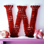 christmas-cranberry-and-red-berries-decorating-misc3-1.jpg