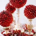 christmas-cranberry-and-red-berries-decorating-shape1-1.jpg
