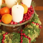 christmas-cranberry-and-red-berries-decorating-shape2-2.jpg