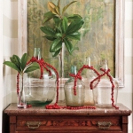 christmas-cranberry-and-red-berries-decorating-shape2-5.jpg