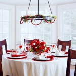 christmas-cranberry-and-red-berries-decorating-shape2-6.jpg