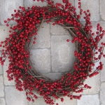 christmas-cranberry-and-red-berries-decorating-shape3-3.jpg
