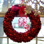 christmas-cranberry-and-red-berries-decorating-shape3-4.jpg