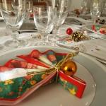 christmas-decor-napkin1-1.jpg