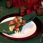 christmas-decor-napkin2-2.jpg