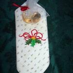 christmas-decor-napkin2-3.jpg