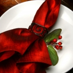 christmas-decor-napkin3-1.jpg