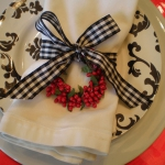 christmas-decor-napkin3-10.jpg