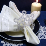 christmas-decor-napkin4-2.jpg